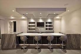 ... Home Decor, Modern Home Bar Luxury Home Bars Contemporary Home Bar  Design Ideas: astonishing