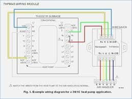 honeywell thermostat rth221b1021 wiring diagram tangerinepanic com wiring diagram thermostat symbol honeywell thermostat rth221b wiring diagram for honeywell thermostat, honeywell thermostat rth221b1021 wiring diagram
