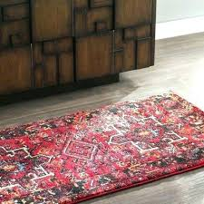 red and black rug red and black area rugs red black and grey area rugs red red and black rug