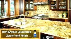 sealer for granite countertops home depot dupont granite sealer canada gibilterra sealing granite countertops home depot