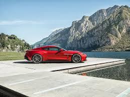 Aston Martin Stock Chart Shareholder Information Investors Aston Martin Lagonda