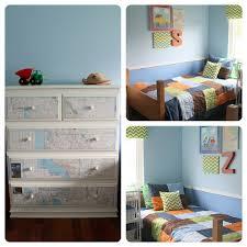cheap diy bedroom decorating ideas.  Decorating Cheap Diy Bedroom Decorating Ideas Cool Decor Inside