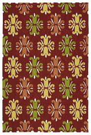 full size of home design outdoor rugs 8x10 luxury escape esc07 25 red indoor large size of home design outdoor rugs 8x10 luxury escape esc07 25