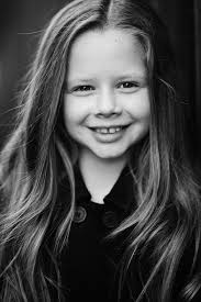 Lily Jones