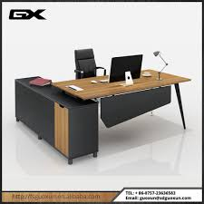 modern office counter table. Office Counter Table Cozy Ideas Modern Commercial Furniture Melamine R