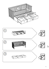 ikea s most complicated item it s