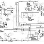 john deere 318 wiring diagrams and pdf free john deere 318 with John Deere 316 Wiring Diagram Pdf ignition switch wiring for 316 within john deere 316 wiring diagram John Deere 316 Lawn Tractor