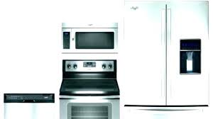 lowes lg appliances. Brilliant Lowes Lowes Washing Machines Prices Lg Washer Appliances  With Lowes Lg Appliances