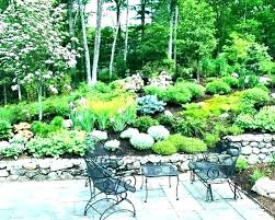 Steep hill landscaping Stairway Backyard Hill Ideas Backyard Hillside Landscaping Landscaping On Slope How To Landscape Steep Hill Babesintightshortsclub Backyard Hill Ideas Steep Hill Backyard Ideas Modern Backyard Hill