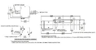 wiring diagram ramsey 9000 winch the wiring diagram ramsey 8000 winch wiring diagram nilza wiring diagram