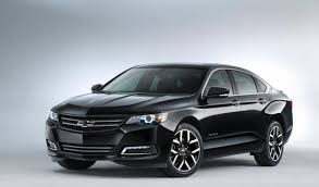 2018 chevrolet impala interior. wonderful interior for 2018 chevrolet impala interior a