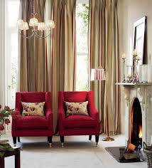 living room designs with red and brown. related posts living room designs with red and brown n