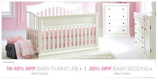 pink nursery furniture. Outstanding Trend Lab Baby Bedding Labs Pink Sky Crib Collection Was Recently Featured On Nursery Furniture