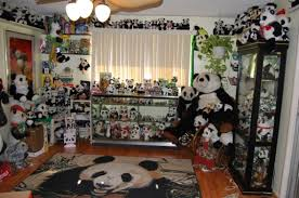 this is the related images of Panda House