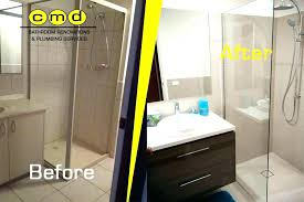 affordable bathroom remodeling. Contemporary Bathroom Affordable Bathroom Remodel Small Full  Ideas Renovation For Affordable Bathroom Remodeling S