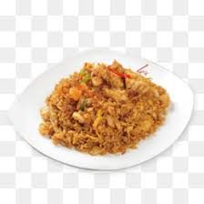 We provide millions of free to download high definition png images. Biryani Png Chicken Biryani Cleanpng Kisspng