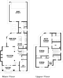 30 ft wide house plans. Morgan-floor-plan 30 Ft Wide House Plans F