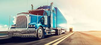 Kansas City Truck Accident Lawyer | FREE Consultations