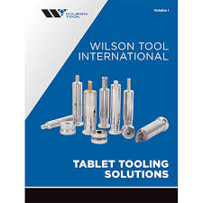Wilson Tool Die Clearance Chart Resources Wilson Tool International Resources