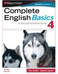 English American Literature Homework Help Education Dissertation