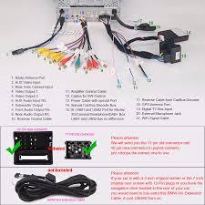 reverse camera wiring i c e e46 e46 zone forum es4046b e24 wiring diagram jpg