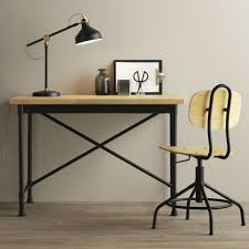 bedroomappealing ikea chair office furniture. our top picks from ikeau0027s 2017 catalog industrial chairindustrial bedroomvintage industrialteacher deskswork bedroomappealing ikea chair office furniture