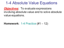 3 1 4 absolute value