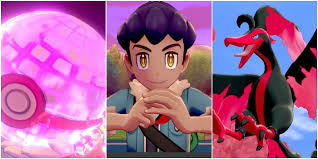 Pokémon Sword & Shield: 10 Things That Make The Game Too Easy (& 11 That  Keep It Challenging)