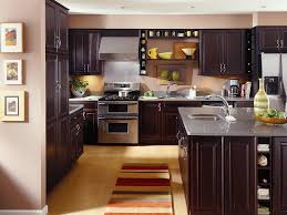 home depot design my own kitchen. full size of kitchen design:virtual designer amazing virtual home depot room design my own