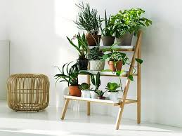 multi level plant stands