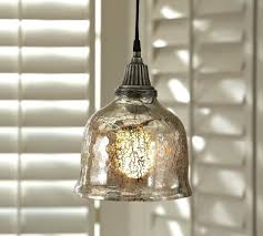 chandeliers mini wicker chandelier shades full size of decorationpendant lighting kitchen lighting white pendant light