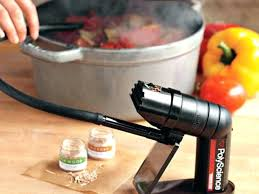 cool chef gadgets. Modren Cool Cool Cooking Gifts Gadgets Kitchen With Mesmerizing  Unique On Cool Chef Gadgets