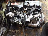 Toyota HiAce 5L Engine Workshop Service Repair Manual – Best Manuals