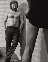 Emma Stone Natalie Portman Michelle Williams and More Are the.