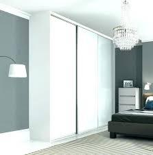 wardrobes sliding wardrobe system wardrobes triple track doors closet door wood for bedrooms narrow premium