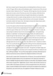 cheap paper editor websites usa abstract guidelines for extended theme for english b poem analysis essay