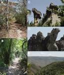 imagem de Tianguá Ceará n-13