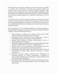 uc admission essays ucla mba admissions essays college paper uc admission essay report web fc comuc admission essay