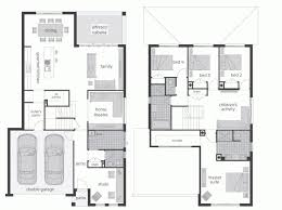 fire lookout house plans awesome split floor plans awesome designing