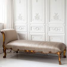 Full Size Of Sofa:small Chaise Loungeofa Fullize Of Blue Purpleectional  With Loungesmall Versailles Gold ...