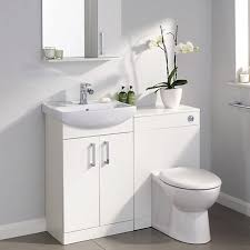 bathroom sink cabinets. Contemporary Cabinets Ardenno To Bathroom Sink Cabinets Y