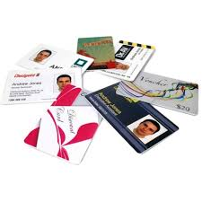 School College University Student Printing Id Card In Bd Bangladesh