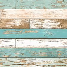rustic s wood wallpaper fd22318