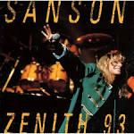 Zénith 93 [Live]