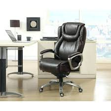 serta office chair big and tall big amp tall harmony smart layers executive office chair serta serta office chair big and tall