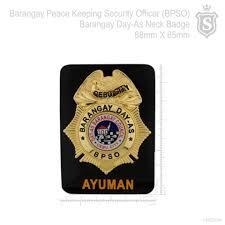 security guard badge template. security guard badge template Free Cv Template Cv Template