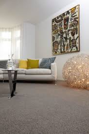 Living Room Rugs On Sleek And Modern Interior Lounge Interiordesign Livingroom