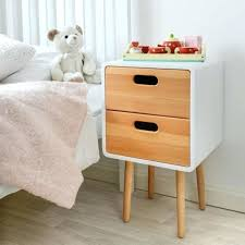 thin bedside table medium size of bedroom bedside table bedside table thin bedside cabinets bedside table thin bedside table