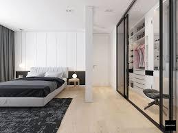 modern minimalist furniture. two modern minimalist apartments with subtle luxurious details furniture