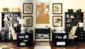 Home Decor Accents Canada Home Decor Accents Home Decor Accents Canada Mindfulsodexo 2